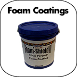 Foam Coatings