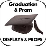 Graduation & Prom