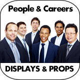 People & Careers