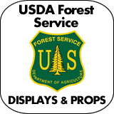 USDA Forest Service