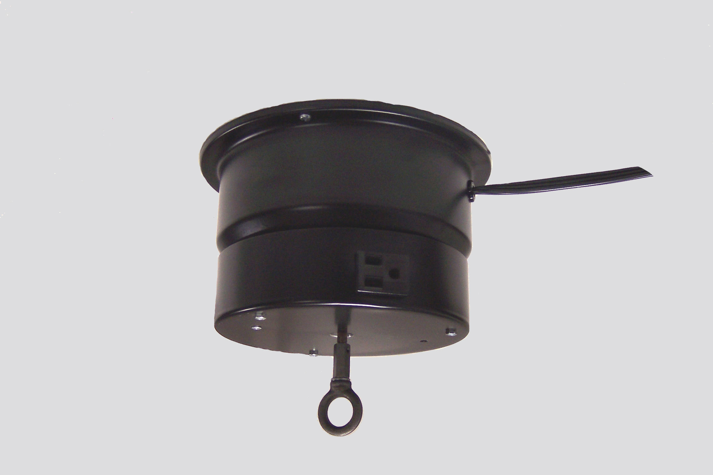 Ceiling Mount Turntable 110E