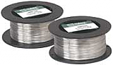 23-Gauge Ni-Chrome Wire (0.0228), 100-ft. Roll