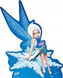 Periwinkle - Secret of the Wings Cardboard Cutout Standup Prop