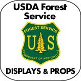 USDA Forest Service