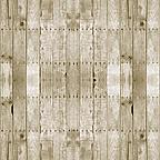 "Cardboard Roll - Weathered Wood - 48"" x 25'"