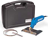 Heat Dial Hot Knife Kit with Case-H