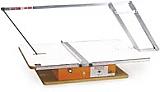 Multi-Cut Hot Wire Table