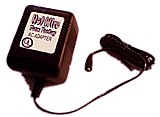 Crafters Power Supply