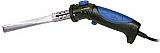 Heat Dial Foam Craft Cutter
